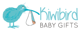 Kiwibird Baby Gifts
